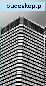 """portal budowlany (więcej informacji na stronie <a href=""""http://www.eogniwa.pl/produkt/rukcug-wciagarka-reczna-h-f-s-lb-6000kg"""">http://eogniwa.pl/produkt/rukcug-wciagarka-reczna-h-f-s-lb-6000kg</a>) budowlany Ogólnie czymś najbardziej znaczącym jest to, aby w żadnym razie nie myśleć, że choćby [TAG=sufity podwieszane' title=&#8217;budoskop.pl, baner06.2014&#8242; style=&#8217;margin:3px;&#8217;/></div> <p> czy podłoga mogą być położone po łebkach. Aby znaleźć najlepsze sufity podwieszane kliknij. To, że chcielibyśmy wprowadzić się do nowego domu, jeszcze nie oznacza, iż musimy robić coś jakby na odwal. To istotne, bo potem tacy ludzie, którzy myśleli we właśnie taki sposób, mieli wiele powodów do narzekania.</p> <p>Zaciekawiły Cię opisy zawarte w naszym wątku? Jeśli tak, to  czytaj tu (<a href=""""https://probudiament.pl/ciecie-zelbetu/"""">https://probudiament.pl/ciecie-zelbetu/</a>) podobne wiadomości, dotyczące tego tematu. Zachęcamy Cię do przeczytania do następnej witryny.</p> <p>Warto uczyć się na błędach innych osób!</p></div> <div style=""""text-align:justify"""">Także nie można uważać, że kafelki bądź wełna mineralna tak naprawdę mogą być przez nas kupione bez szczegółowego pomyślenia czy na pewno charakteryzują się one świetną jakością. Najlepszą wełnę mineralną kupisz tutaj: . Gdy próbujemy za bardzo zaoszczędzić na budowie domu &#8211; a zwłaszcza na wszystkich materiałach, które są potrzebne do budowy domu, bardzo często sprawiamy, iż stan domu nie należy do zbyt dobrych. No i oczywiście zwracajmy dużo większą uwagę na to, aby dokładnie dobrać ekipę budowlaną.</div> <p><!--entry--><!--pagebreak--></p> <div style=""""text-align:justify""""> <div class="""